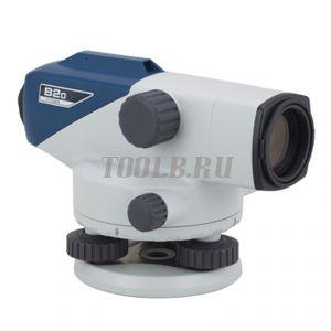 SOKKIA B20 - оптический нивелир