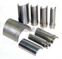 СОП трубный  - купить в интернет-магазине www.toolb.ru цена обзор отзывы, характеристики, купить, цена, СОП, образец, официальный, производительзводитель