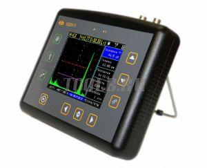 УД2В-П45.Lite - ультразвуковой дефектоскоп