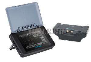 Profometer PM-600 Proceq - измеритель защитного слоя бетона