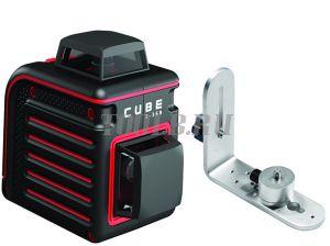 ADA CUBE 2-360 HOME EDITION - лазерный нивелир