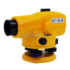GEOBOX N7-36 - оптический нивелир