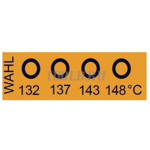 Индикаторы температуры Wahl Special Micro Four-Position (450)
