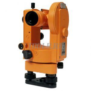 УОМЗ 4Т30П - оптический теодолит