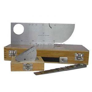 СОП-5 РД РОСЭК-001-96 - Стандартный образец