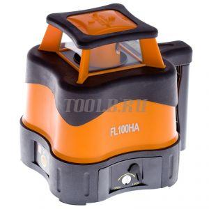 Geo-Fennel FL 100 HA - Лазерный нивелир ротационный