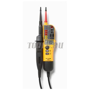 Fluke T150 - детектор напряжения