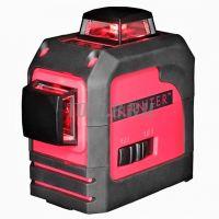 INFINITER CL360-2 - Лазерный нивелир - купить в интернет-магазине www.toolb.ru цена, обзор, характеристики, фото, заказ, онлайн, производитель, официальный, сайт, поверка, отзывы