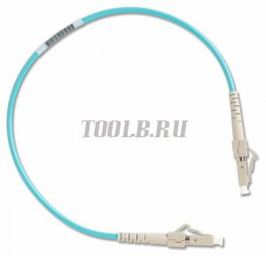 Fluke Networks MRC-50-LCLC-0.3M