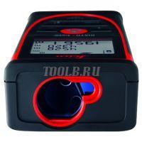 Лазерный дальномер Leica DISTO D210 - купить в интернет-магазине www.toolb.ru цена и обзор