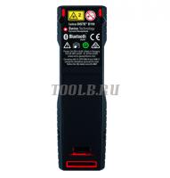 Лазерный дальномер Leica DISTO D110 - купить в интернет-магазине www.toolb.ru цена и обзор