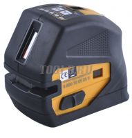 Лазерный построитель плоскостей  VEGA MIX - купить в интернет-магазине www.toolb.ru цена и обзор