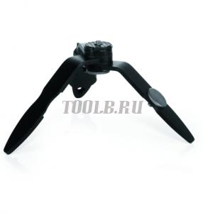 Мини-штатив Leica Black