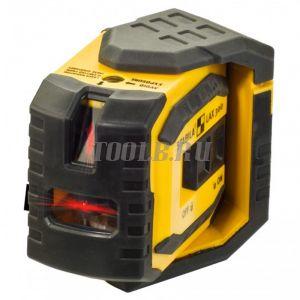 STABILA LAX 300 Set - лазерный нивелир