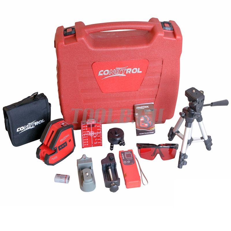 Купить combo стоимость с доставкой в норильск защита камеры жесткая mavic pro дешево