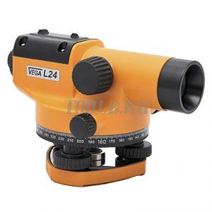 VEGA L24 - оптический нивелир