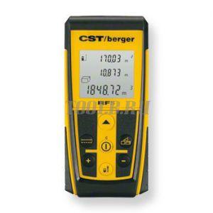 CST/berger RF5 - Лазерный дальномер