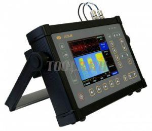 УСД-60Н-8К - низкочастотный УЗ дефектоскоп