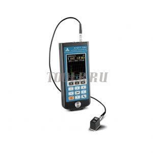 А1211 Mini - ультразвуковой дефектоскоп