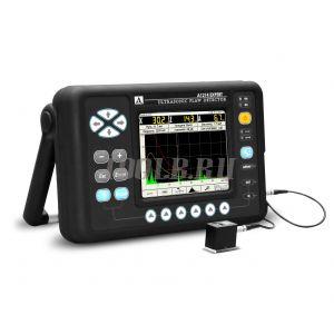 А1214 EXPERT - ультразвуковой дефектоскоп