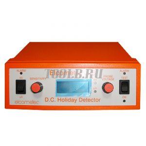 Elcometer 236 - электроискровой дефектоскоп