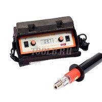 Электроискровой дефектоскоп Elcometer 236 - купить в интернет-магазине www.toolb.ru цена, отзывы, характеристики, кропус, распродажа, акция, обзор, поверка