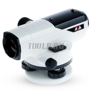 ADA PROF-X32 - оптический нивелир