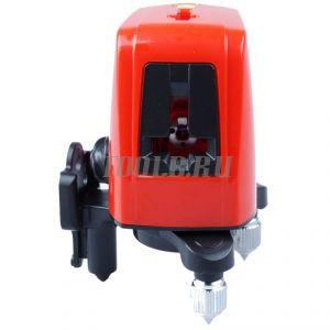 KEEPER LASER 2D CROSS - Лазерный нивелир