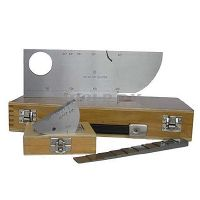 V1 (V1M) - Стандартный образец - купить в интернет-магазине www.toolb.ru цена, отзывы, характеристики, производитель, фото, официальный, сайт, завод, поверка