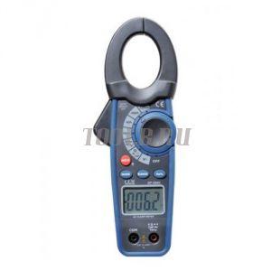 DT-3343 - электроизмерительные клещи