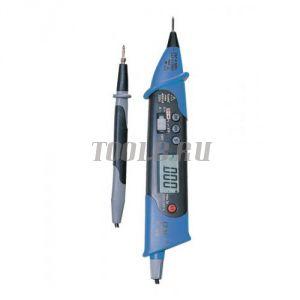 CEM DT-3290 - мультиметр цифровой