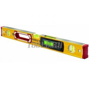 STABILA 196-2 electronic IP65 (80 см) - уровень электронный