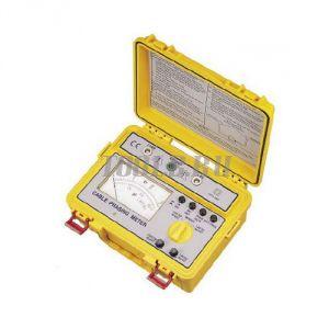 SEW 4183 CP - измеритель параметров электрических сетей