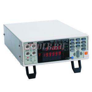 HIOKI 3561 - тестер аккумуляторных батарей