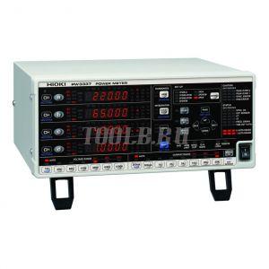 HIOKI PW3337-02 - измеритель мощности