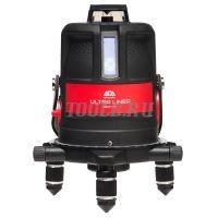 ADA ULTRALiner 360 2V/3V4V - Лазерный нивелир (уровень) - купить в интернет-магазине www.toolb.ru цена, обзор, характеристики, фото, заказ, онлайн, производитель, официальный, сайт, новинка,