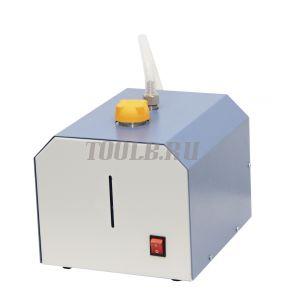 ОПФ-ЛАБ-02 - комплект оборудования для определения содержания общего осадка в остаточных жидких топливах
