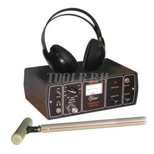 Успех КБИ-206 - кабелеискатель