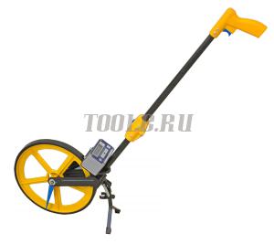КП-230 РДТ - Электронное измерительное колесо