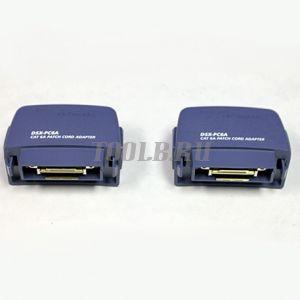Fluke Networks DSX-PC6AS