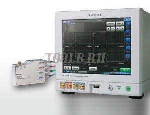 HIOKI IM7585 - анализатор иммитанса (RLC-метр) высокой частоты
